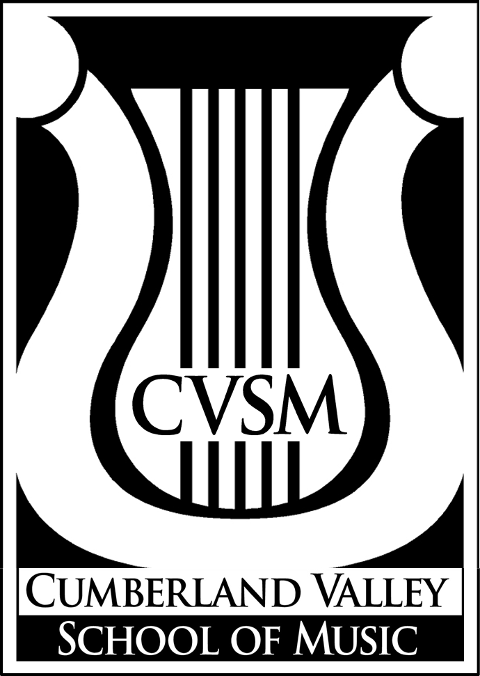 Cumberland Valley School of Music