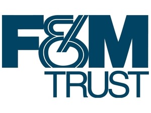 FM_Trust_Logo1