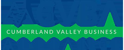 Cumberland Valley Business Alliance
